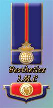 Besthetics-Exoderm